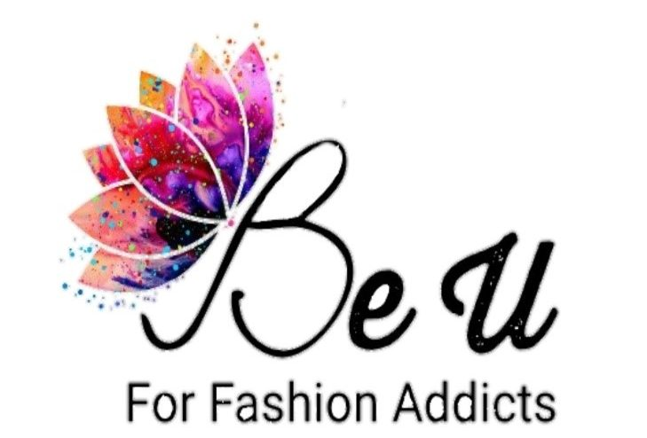 Be U Fashion Boutique
